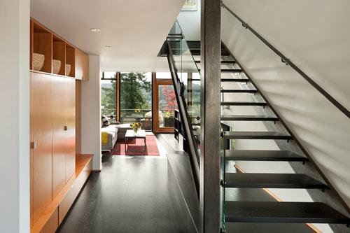 LS-EB1-residence-2