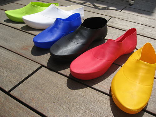 01M-OneMoment Shoes