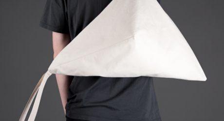 Otaat Bags