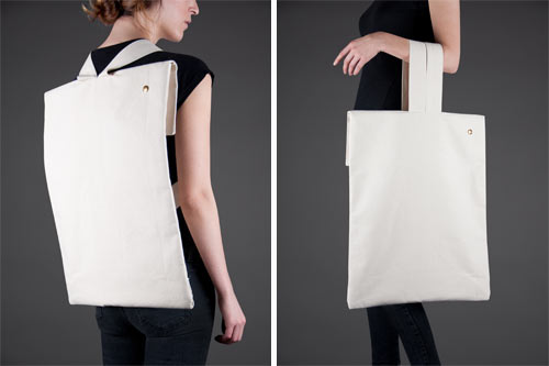 Otaat-SpaceBag-1