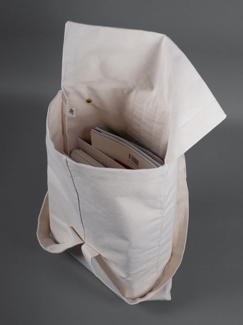 Otaat-SpaceBag-2