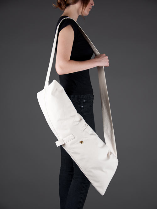 Otaat Bags in style fashion main  Category