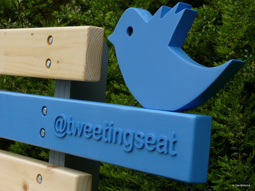 TweetingSeat-3