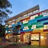 Wahroonga-Preparatory-School-1