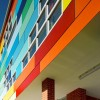 Wahroonga-Preparatory-School-4