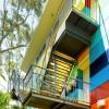 Wahroonga-Preparatory-School-7