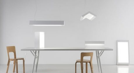 White by Ville Kokkonen for Artek