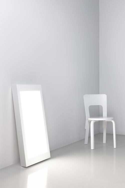 artek-lighting-2