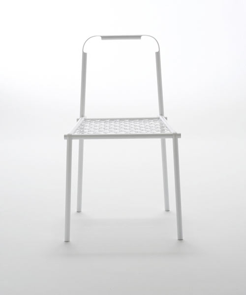 bamboo-steel-chair-2