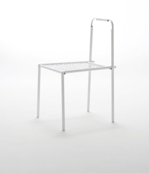 bamboo-steel-chair-3