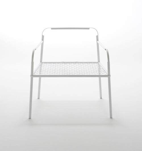 bamboo-steel-chair-4