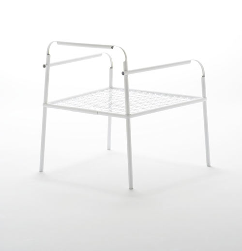 bamboo-steel-chair-5