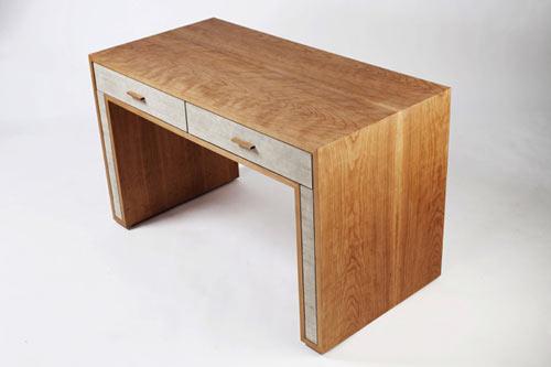 brian-derosia-desk