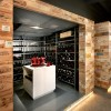 Celler de Can Roca by Sandra Tarruella Interioristas in main interior design  Category
