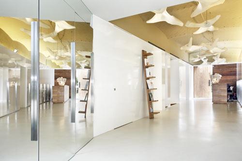 Celler de Can Roca by Sandra Tarruella Interioristas in main interior design  Category