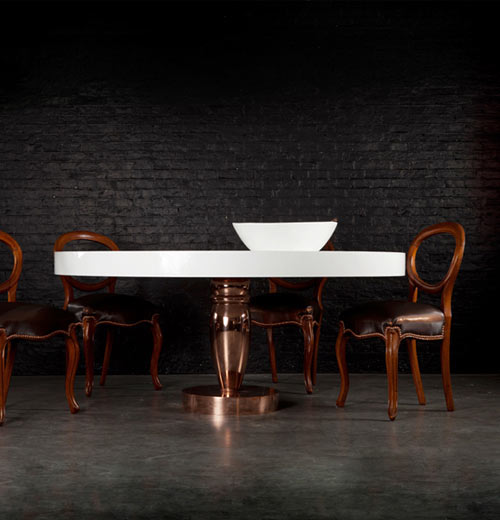 coppertable-01