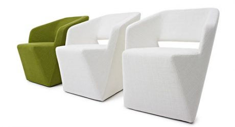 Daisy by Demacker Design