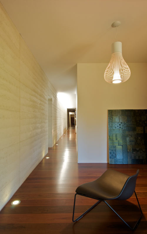decontra-residence-9