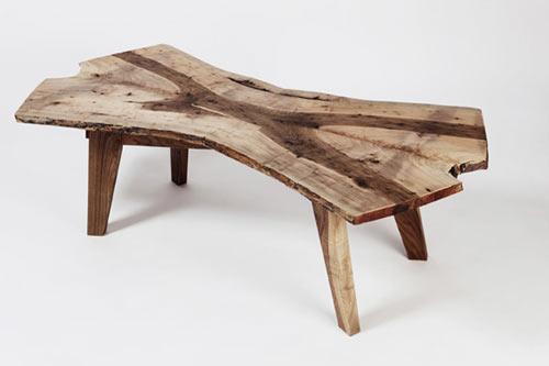 eric-manigain-desk