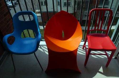 Flux Chair Excellent Flux Chair With Flux Chair Fabulous Flux