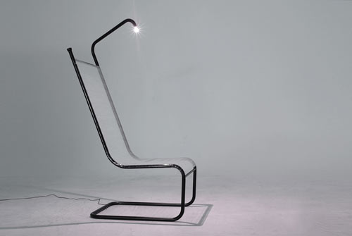 Hidden Light by Giha Woo in main home furnishings  Category