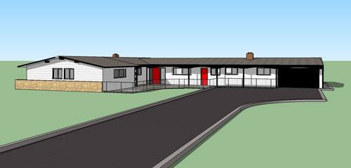 house-sketchup-front-2
