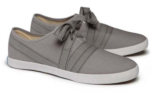 jojo-shoes-1