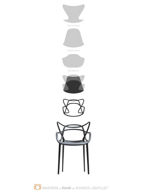 kartell-masters-chair-1
