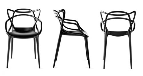kartell-masters-chair-2