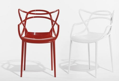 kartell-masters-chair-3
