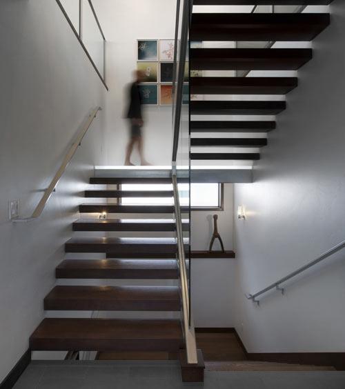 kendrick-residence-13
