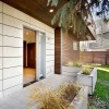 Kendrick Residence by Studio B Architects in main architecture  Category