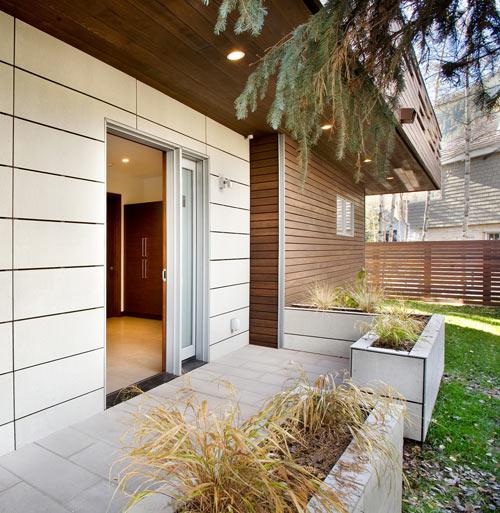kendrick-residence-5