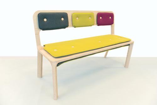 klem-bench-2