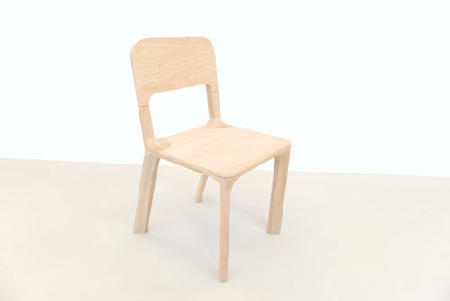 klem-chair-1