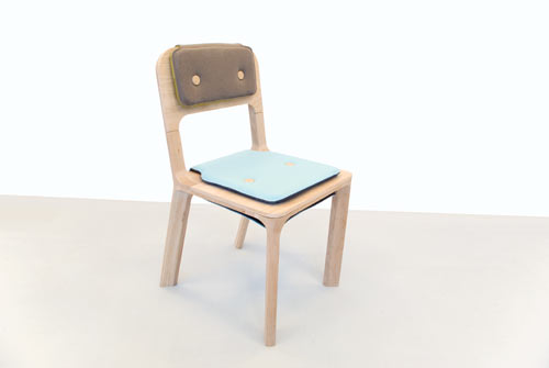 klem-chair-2