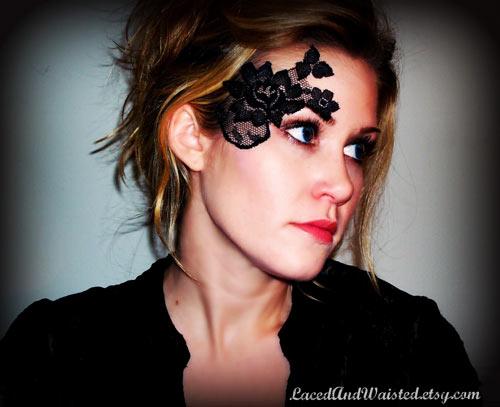 lace-masks-2