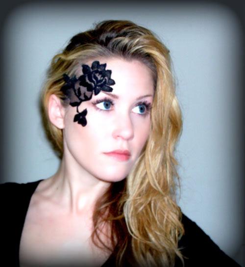 lace-masks-3