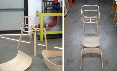 maritime-chair-6