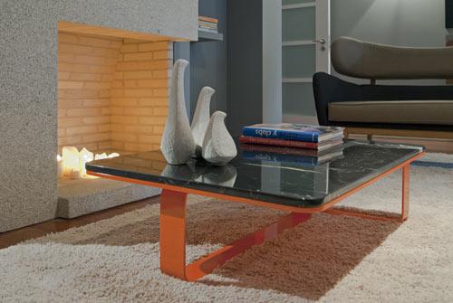 Matrioskas in main home furnishings  Category