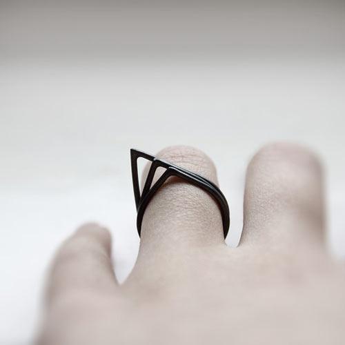 MIRTA Jewelry
