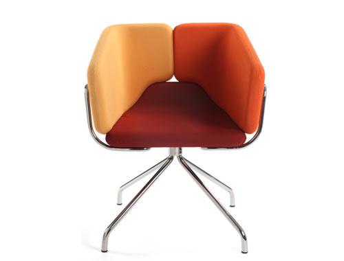 mixx-chair-1