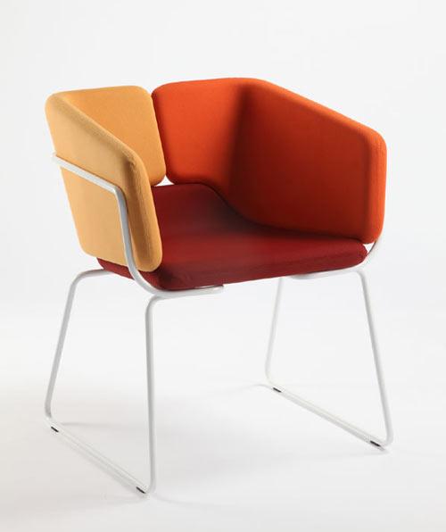 mixx-chair-2