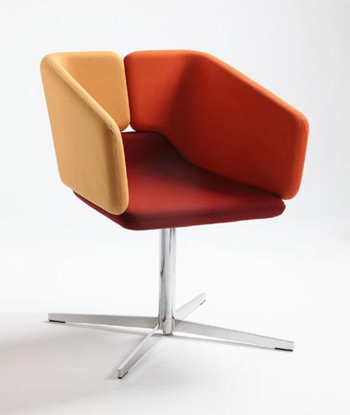 mixx-chair-3