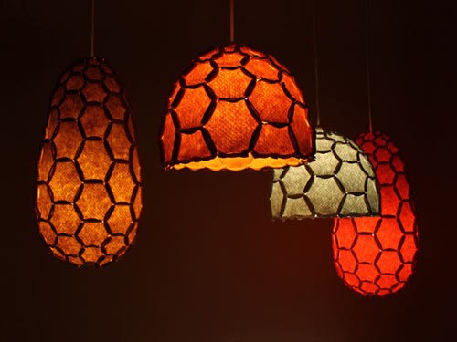 nectar-lamps-1