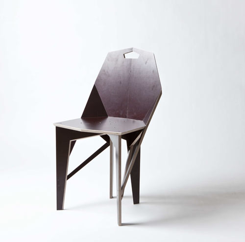 no-waste-chair-1