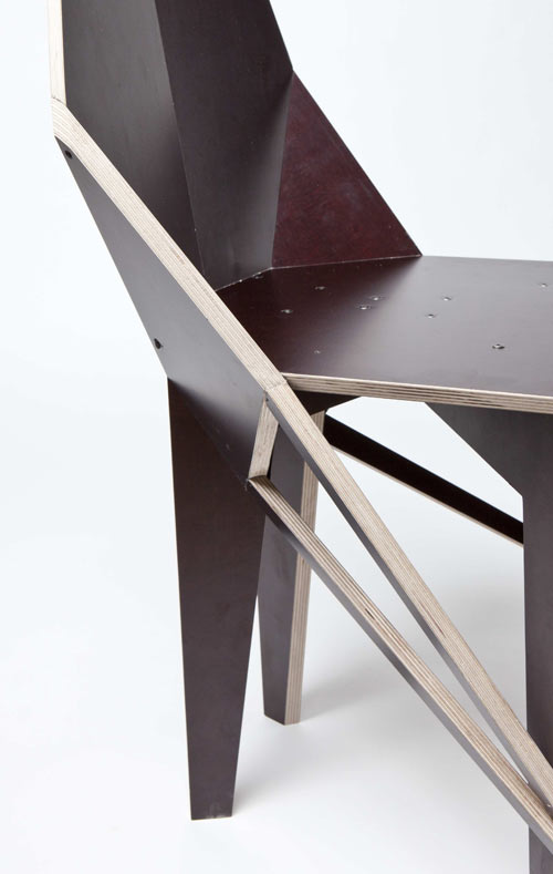 no-waste-chair-2
