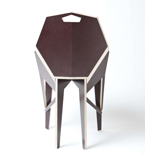 no-waste-chair-3
