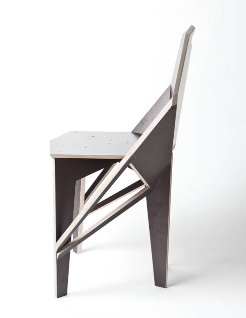 no-waste-chair-4