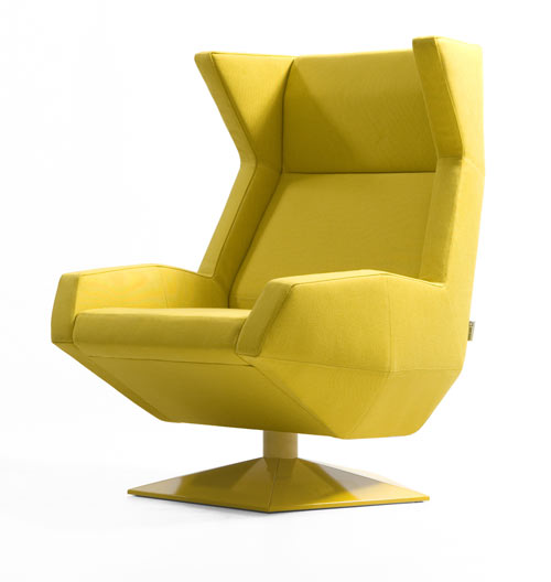 oru-armchair-3